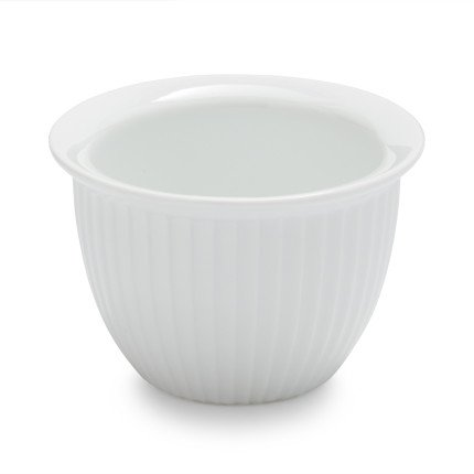 Porcelain Custard Cups - Sur La Table Porcelain Custard Cup HB1856