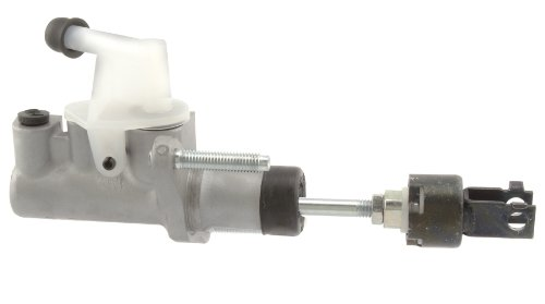 Aisin CMT-141 Clutch Master and Slave Cylinder Assembly: