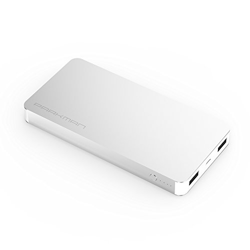 Portable Phone Charging Station - 2