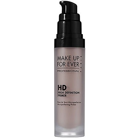 make-up-for-ever-hd-microperfecting-primer-4-caramel-101-oz