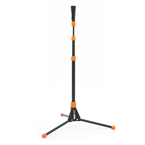 Bownet Utilitee Stand Wrap top Util-Stand-Wrap by BowNet
