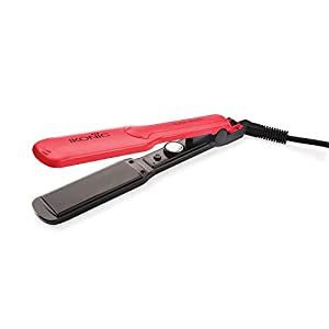 IKONIC SUPER SMOOTH HAIR STRAIGHTNER