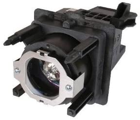 XL-2500 Replacement Lamp with Housing for KDF-50E3000 KDF50E3000 for Sony Televisions