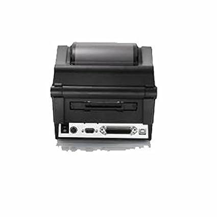 Bixolon SLP-DX420 - Impresora de etiquetas, térmica directa de ...
