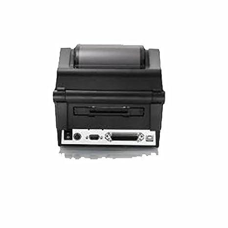 Bixolon SLP-DX420 - Impresora de etiquetas, térmica directa ...