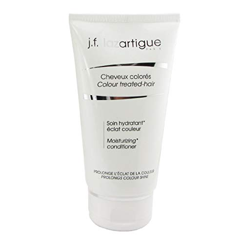 Moisturizing Conditioner (After Shampoo Treatment) 150ml/5.1oz