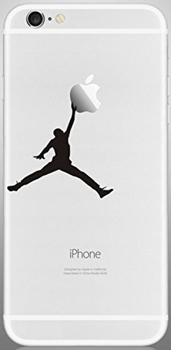 Amazon com iphone decals iphone stickers vinyl decal for apple iphone 6 iphone 6 plus iphone 5s iphone 5c iphone 5 iphone 4s iphone 4 cell phones