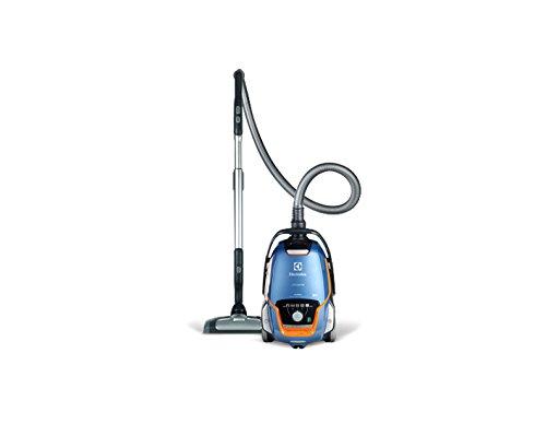 electrolux ultraone vacuum - 3