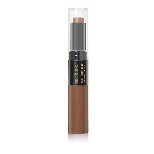 Black Radiance True Complexion Under Eye Corrector & Concealer - Medium to Dark