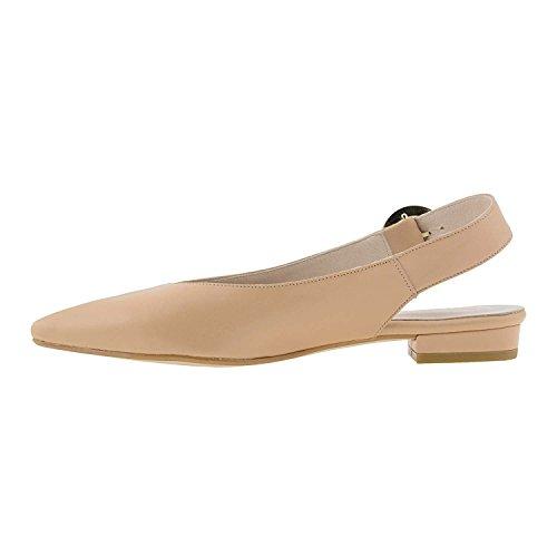 sal sal Estilo Zapatos Zapatos Zapatos Estilo sal Estilo qxft0Fwa