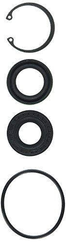 - Gates 351310 Input Shaft Seal Kit