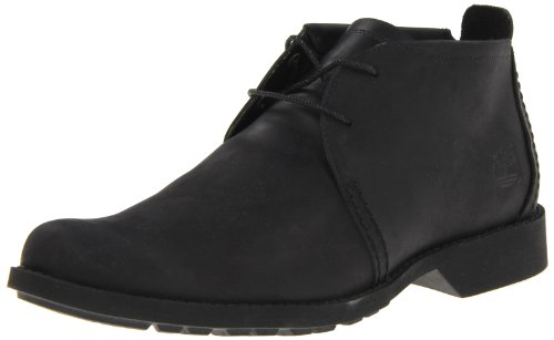 Timberland Mens City Lite Lace Up
