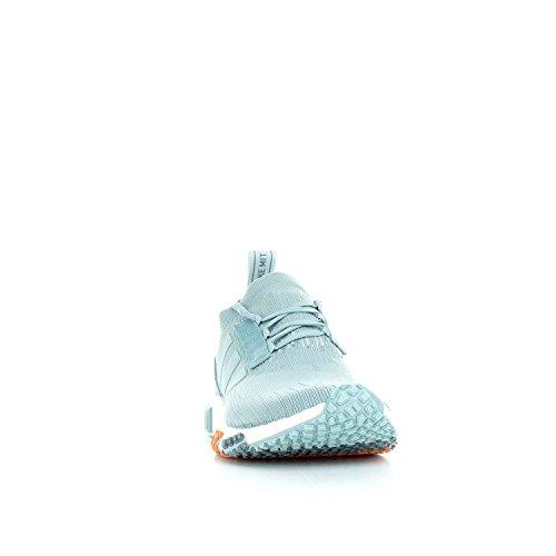 Adidas Gris Deporte de PK Mujer 000 EU NMD Racer 40 Gricen Zapatillas para Ftwbla W Tinazu zwrnXrAqCx