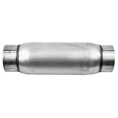 Dynomax 17734 Exhaust Muffler