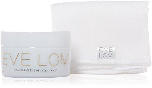 Eve Lom Skin Care - 4