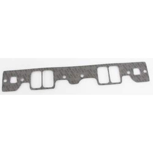 (Cometic Gaskets C5649-188 Intake Manifold Gaskets Big Block Chevy Rectangle Thic)