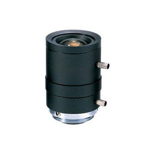 VideoSecu 3.0 – 8 mmバリフォーカルレンズIR Corrective Lens for CCTVセキュリティカメラ1dy B000UYLZ5A