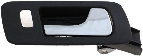 dorman-81841-cadillac-sts-passenger-side-front-interior-door-handle