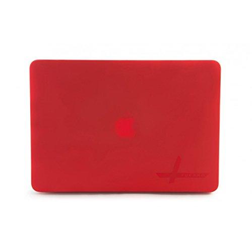 Tucano Nido hard-shell case for MacBook Air 13''