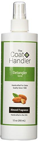 coat-handler-anti-static-detangler-spray