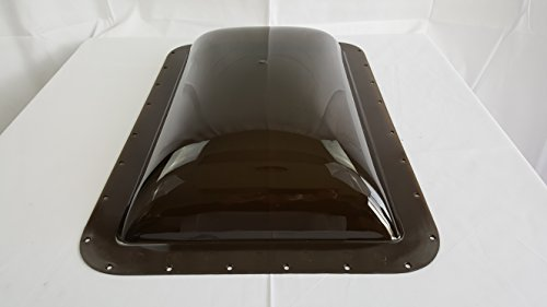 14 by 14 skylight for camper - 7
