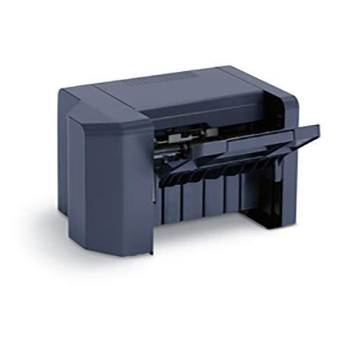Xerox Finisher with 500 Sheet Stacking and Up to 50 Sheet Stapling for VersaLink B600/C600 Series Printer by Xerox (Image #1)