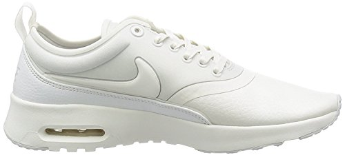 Nike Vrouwen W Air Max Thea Ultra Prm 848279 100 Maat 12 Ons