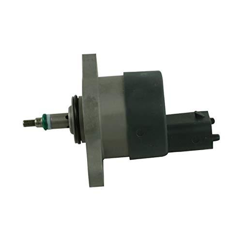 FAST FT80112 Fuel Pressure Regulator