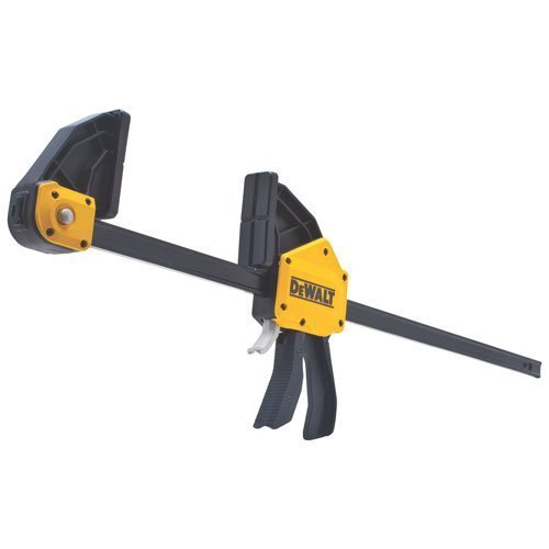 (Dewalt DWHT83186 24 in. Extra Large Trigger Clamp)