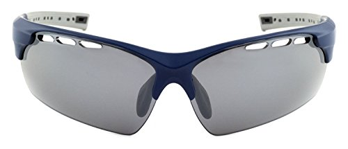 Buy rated golf sunglasses