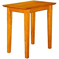 Beaufort Chair Side Table
