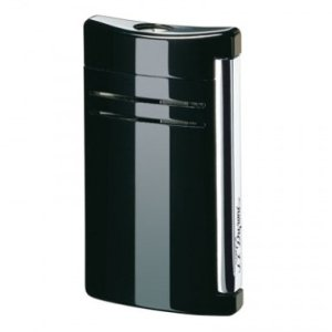 st-dupont-maxijet-lighter-lighter-polished-black-020104n