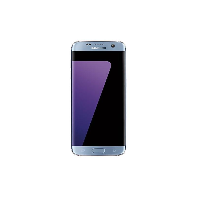 Samsung Galaxy S7 Edge G935A 32GB Blue C
