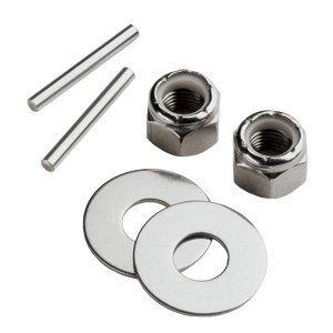 Minn Kota - Minn Kota MKP-34 Prop & Nut Kit E -