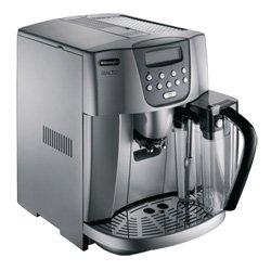 Amazon.com: DeLonghi Rialto automática espresso cafetera ...