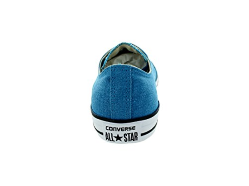 Chaussure Spac De Unisexe Space Cyan black white Ox Taylor Chuck Converse Basket fqXBx6Y6