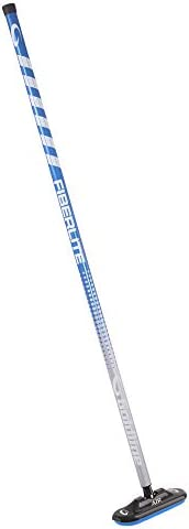 Fiberlite Air Curling Broom