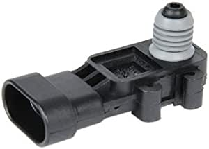Genuine GM 16238399 Fuel Tank Pressure Sensor