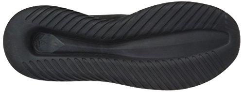 Black Black Utility Utility Black Running Viral2 Shoe Originals Adidas Women's Tubular Zz6nq7Uv
