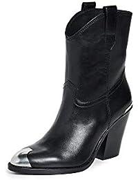 Women's Elvis Boots
