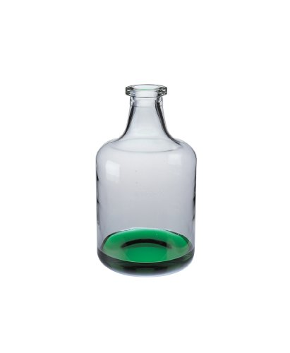 Kimax Heavy Duty Solution Bottles, 45.5 L Capacity