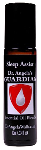Dr Angelas Essential Therapeutic Aromatherapy