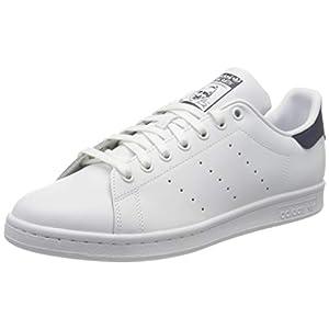 adidas Falcon W, Chaussures d'escalade Femme: