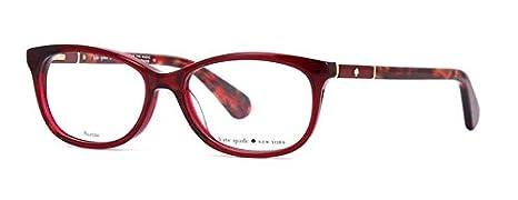 1238ae92744e Prada Sunglasses Unisex Square Black PR510S FAD3M1