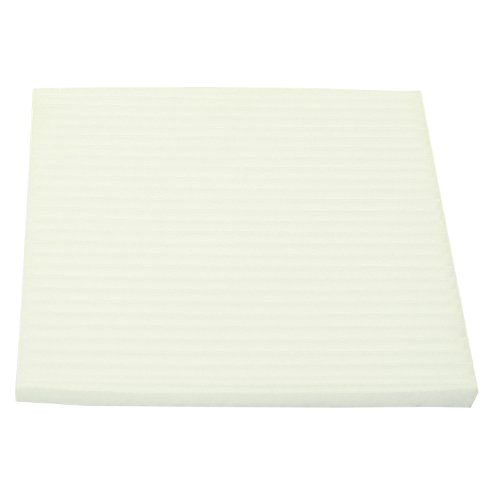 Beck Arnley 042-2185 Cabin Air Filter