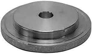 National RD-305 Seal Installation Adapter Plate