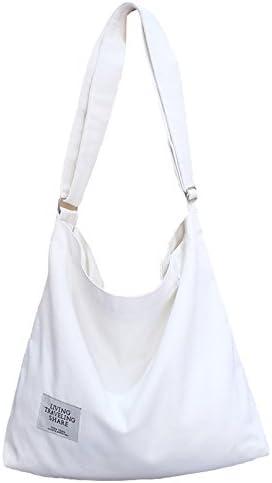 Covelin Womens Shoulder Crossbody Handbag product image