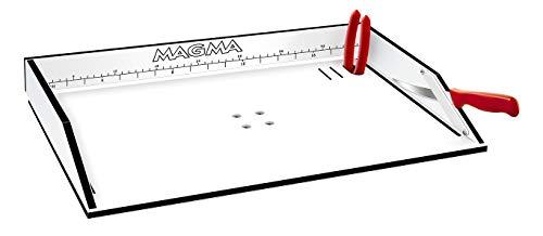 Magma Products BaitFilet Mate