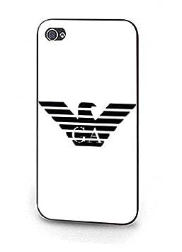 coque armani iphone 5