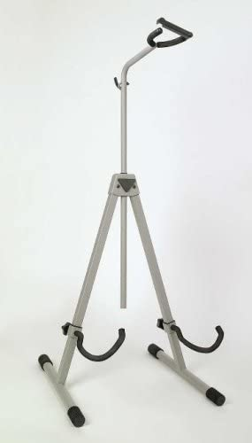 Ingles Adjustable Cello and Bass Stand